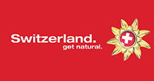 my-switzerland