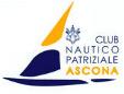 porto-ascona